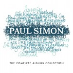 Buy The Complete Albums Collection CD1