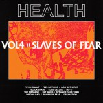 Buy VOL. 4 :: SLAVES OF FEAR