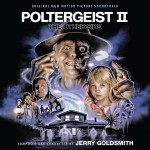 Buy Poltergeist II: The Other Side (Remastered 2017) CD2
