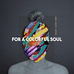 Buy For A Colorful Soul