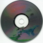 Buy Yessongs (Disc 2)