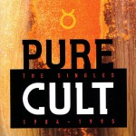 Buy Pure Cult: The Singles 1984-1995