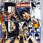Buy The Beatles Anthology 3 CD2