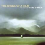 Buy The Wings Of A Film