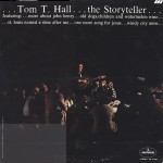 Buy The Storyteller (Vinyl)