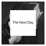 Buy The Next Day (Deluxe Edition)