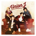 Buy Union J (Deluxe Edition) CD2