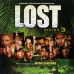 Buy Lost: Season 3 CD1