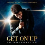Buy Get On Up: The James Brown Story