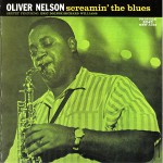 Buy Screamin' The Blues (Vinyl)