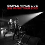 Buy Live: Big Music Tour 2015 CD2