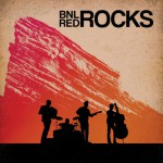 Buy Bnl Rocks Red Rocks (Live)