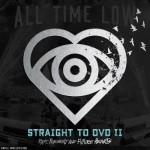 Buy Straight To DVD II- Past, Present, And Future Hearts