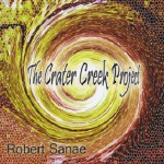 Buy The Crater Creek Project