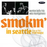 Buy Smokin' In Seattle: Live At The Penthouse (Remastered 2017)