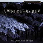 Buy A Winter's Solstice 5