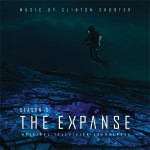 Buy The Expanse S.3
