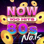 Buy Now 100 Hits 80S No.1S
