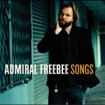 Purchase Admiral Freebee Songs