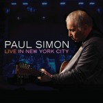 Buy Live In New York City CD1