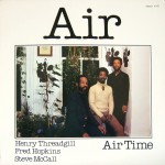Buy Air Time (Vinyl)