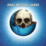 Buy Oxygene Trilogy