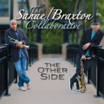 Buy The Other Side (With Tom Braxton)