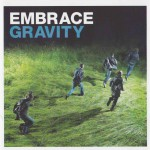 Buy Gravity (CDS) CD2