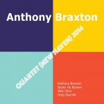 Buy Quartet (New Haven) 2014 CD2