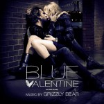 Buy Blue Valentine (A Love Story)