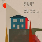 Buy American Foursquare