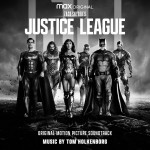 Buy Zack Snyder's Justice League