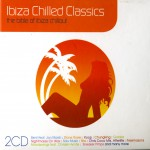 Buy Ibiza Chillde Classics 1 CD1
