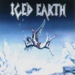 Purchase Iced Earth Purgatory-Iced Earth - Enter The Realm Of Purgatory (demos 1986-89)