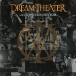 Purchase Dream Theater Live Scenes From New York CD3