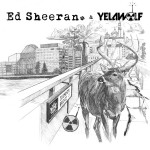 Buy The Slumdon Bridge (With Yelawolf) (EP)