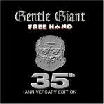 Buy Free Hand (35th Anniversary Edition)