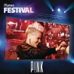 Buy Itunes Festival - London (Live)