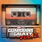 Buy Guardians Of The Galaxy: Awesome Mix Vol. 2