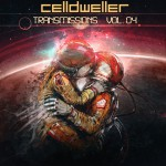 Purchase Celldweller Transmissions Vol. 04