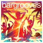 Purchase VA Bargrooves Ibiza 2017 CD1