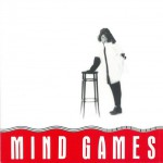 Buy Mind Games
