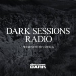 Buy Recoverworld Presents Dark Sessions