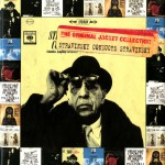 Buy The Original Jacket Collection: Stravinsky Conducts Stravinsky CD3