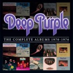Buy The Complete Albums 1970-1976 CD4