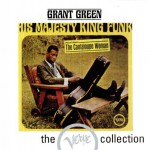 Purchase Grant Green His Majesty, King Funk (With Donald Byrd)