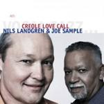 Buy Creole Love Call