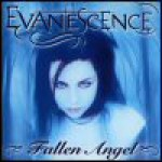 Buy Fallen Angel