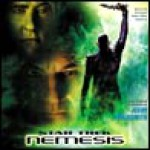 Buy Star Trek: Nemesis