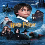 Buy Harry Potter and the Sorcerer's Stone